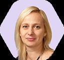PhDr. Šárka Slabá, Ph.D. - Vitadio